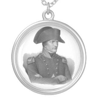 Napoleon Bonaparte Collier