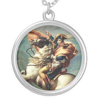 Napoleon Bonaparte Colliers