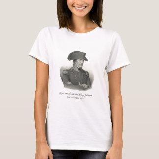 Napoleon Bonaparte T-shirt