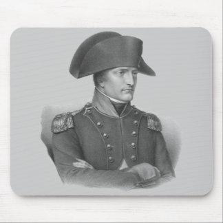 Napoleon Bonaparte Tapis De Souris