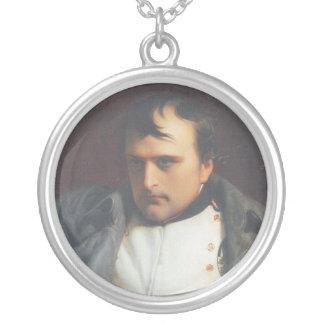 Napoléon Colliers