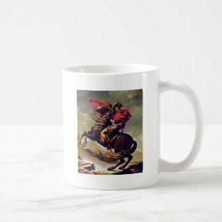 Napoléon Mug