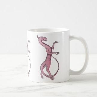Narchion Mug