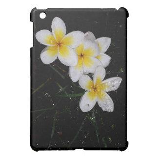 Natation dans les produits de Mulit de pluie Coques Pour iPad Mini