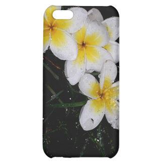 Natation dans les produits de Mulit de pluie Étui iPhone 5C