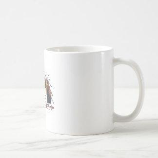 Native_American-1 Mug