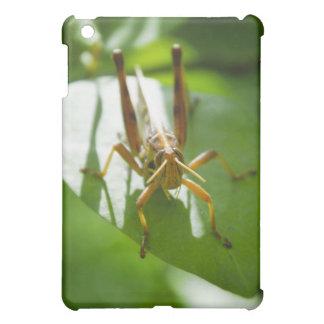 Nature et ipad coque iPad mini