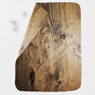 natuur houten houten texturen inbakerdoek