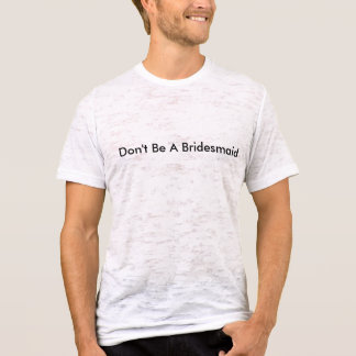 Ne soyez pas un style du T-shirt JDM de demoiselle