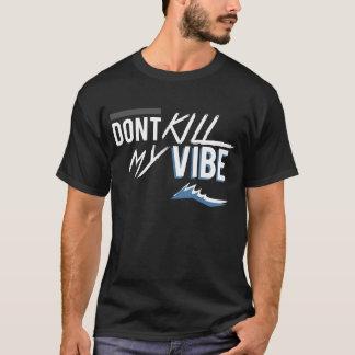 ne tuez pas cet oreo 5 t assorti de vibe t-shirt