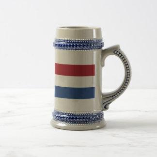 Nederland Bierpul