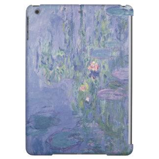 Nénuphars de Claude Monet  