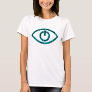 Neolution - le T-shirt des femmes de couleur