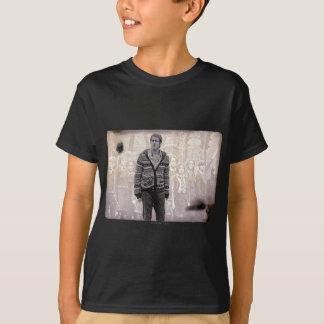 Neville Longbottom 2 T-shirt