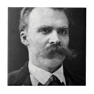 Nietzsche Petit Carreau Carré