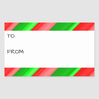 No l glace autocollants stickers for Glace rectangulaire