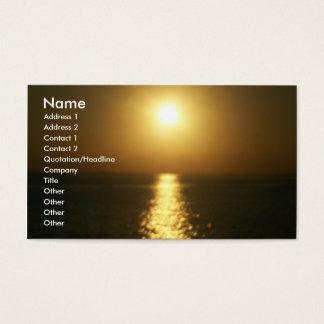 Nom, adresse 1, adresse… cartes de visite