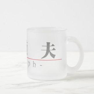 Nom chinois pour Adolph 20397_3.pdf Tasse Givré