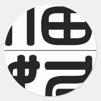 Nom chinois pour le penny 20288_0.pdf adhésifs ronds