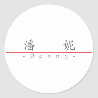 Nom chinois pour le penny 20288_1.pdf adhésifs ronds