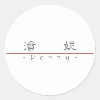 Nom chinois pour le penny 20288_2.pdf autocollants