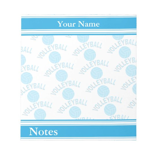 Nom des bleus layette | do-it-yourself du bloc-note