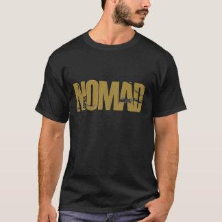 Nomade 1955 t-shirt