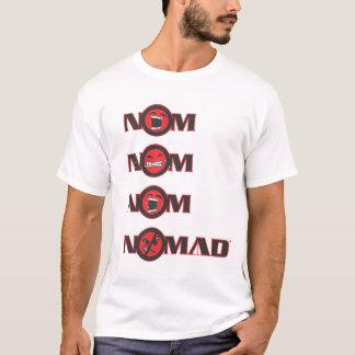 NOMADE de NomNomNom T-shirt