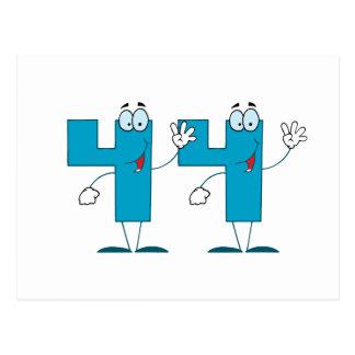 Les chiffres en photo, dessin - Page 2 Nombre_heureux_44_cartes_postales-r83e7afc8b74b40f2af16ef74e20c2ece_vgbaq_8byvr_324