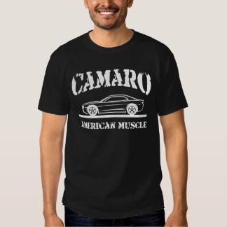 Nommez votre chemise t-shirts