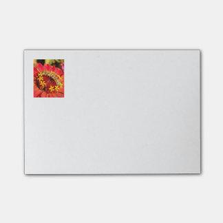 Notes de post-it de Caterpillar Post-it®