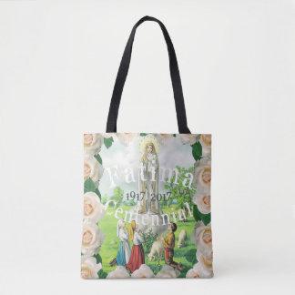 Notre sac fourre-tout à Madame Of Fatima