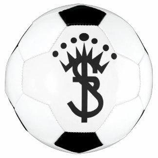 Nouveau logo de S.B. Ent