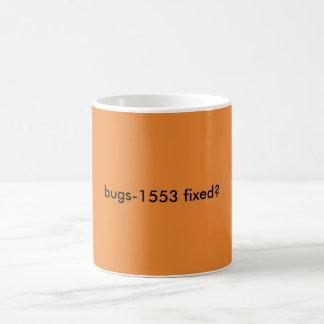 nouvelle conception sauvée après la difficulté mug