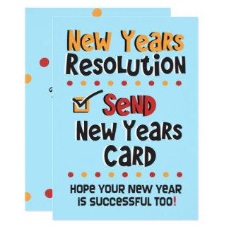 Nouvelles années de résolution de © de carte plate