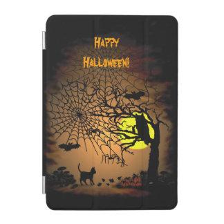 Nuit de Halloween, Halloween heureux ! Protection iPad Mini