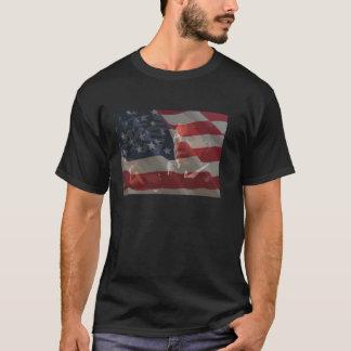 OBAMA OUI NOUS POUVONS ! T-shirt