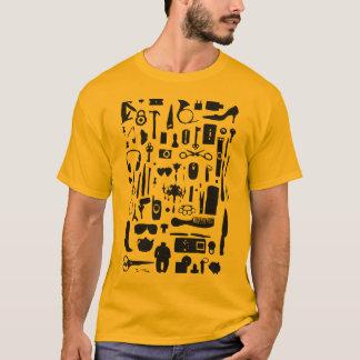 Objet T-shirt
