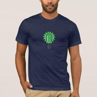 Obtenez la LED ! T-shirt