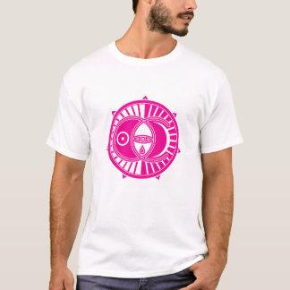 Occultare Sigil - rose T-shirt
