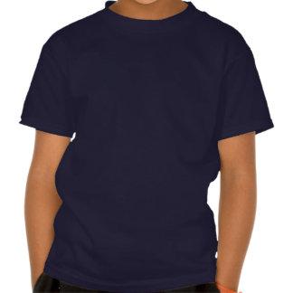 Octopii Wall Street - bezet Muur St! t-shirts