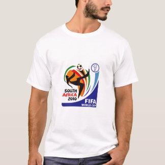 Office Afrique du Sud 2010 T-shirt