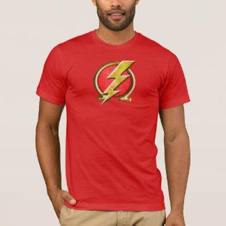 Ohms de la meilleure qualité et pièce en t de t-shirt