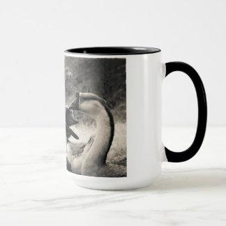 Oies Mug