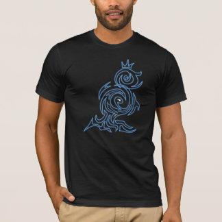 Oiseau de Tweety T-shirt