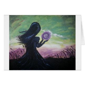 Ombre girl.jpg carte de vœux