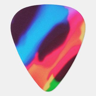 Onglet de guitare super