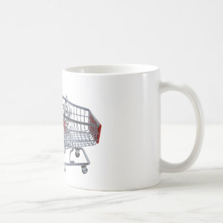 OnlineShopping040909 Mug