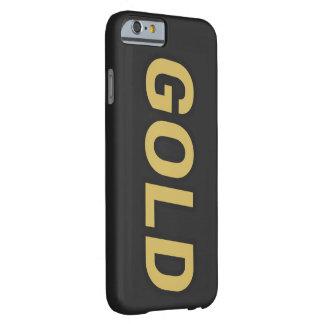 Or - conception de coque iphone
