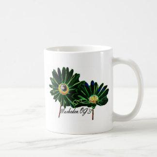 Original maximum de Boden Mug